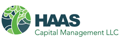 Haas Capital Management LLC